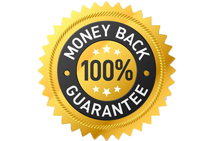 imgbin-money-back-guarantee-logo-p-liza-de-cr-dito-product-best-seller-dCy9Md184NJKckgx8kNkHqZL52.png