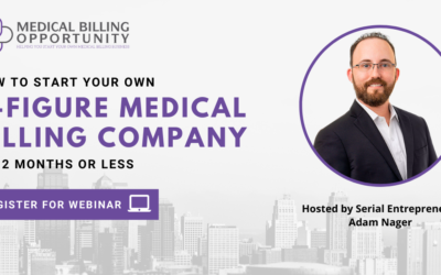 Medical Billing Industry Growth