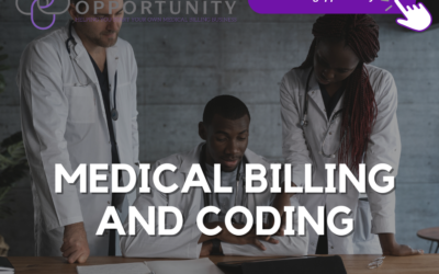 The Fundamentals of Medical Billing and Coding