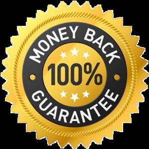 imgbin-money-back-guarantee-logo-p-liza-de-cr-dito-product-best-seller-dCy9Md184NJKckgx8kNkHqZL52.png